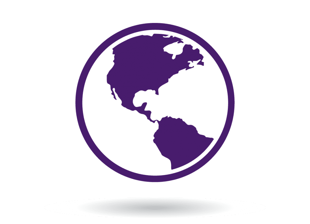 Acerca da Viscura Internacional